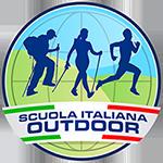 Scuola Italiana Outdoor